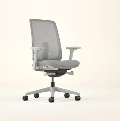 herman miller verus chair task seating