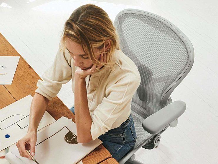 herman miller boston nyc manchester burlington providence portland office furniture work from home
