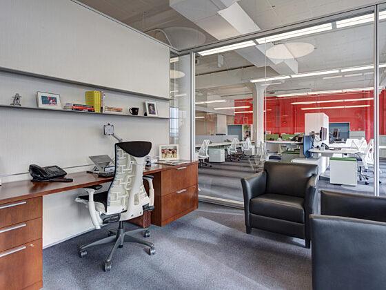 creative office pavilion herman miller certified dealer burlington vt vermont office furniture