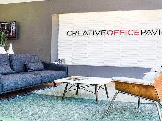Creative Office Pavilion herman miller certified dealer portland me maine office furniture
